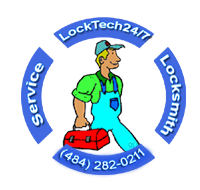 Bethlehem Locksmith